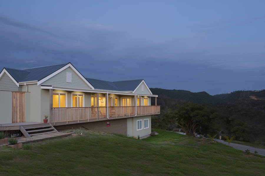 Knysna_Builders_House_Pasture_028