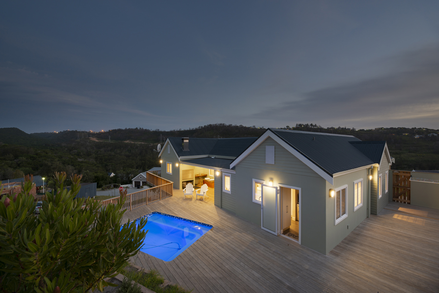 Knysna_Builders_House_Pasture_030