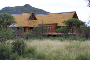 knysna_timber_construction_knysna_building_company_exterior_showcase_016