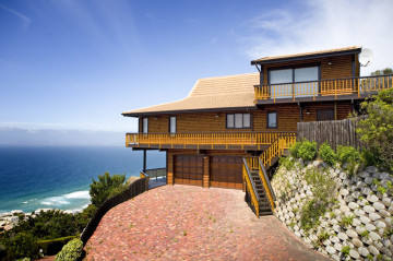 knysna_timber_construction_knysna_building_company_exterior_showcase_026