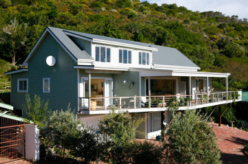 knysna_timber_construction_knysna_building_company_exterior_showcase_006
