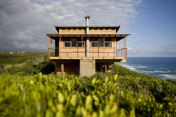 garden-route-eco-home-001
