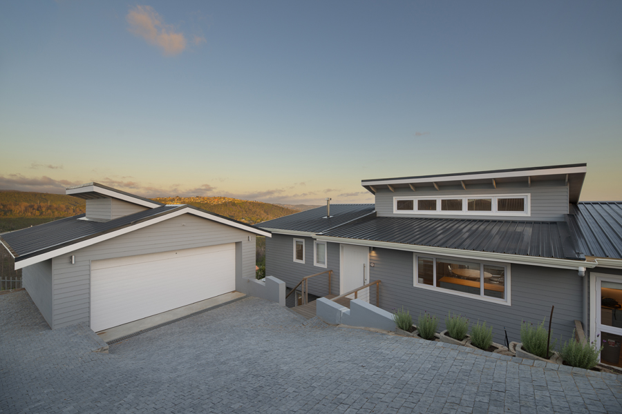 Knysna_Builders_House_Hillside_003