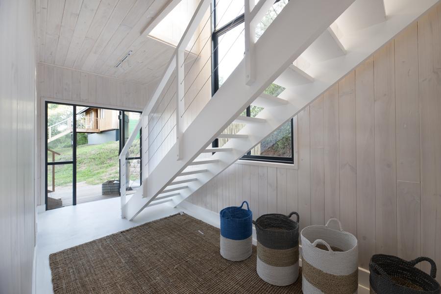 Knysna_Builders_House_Point_007
