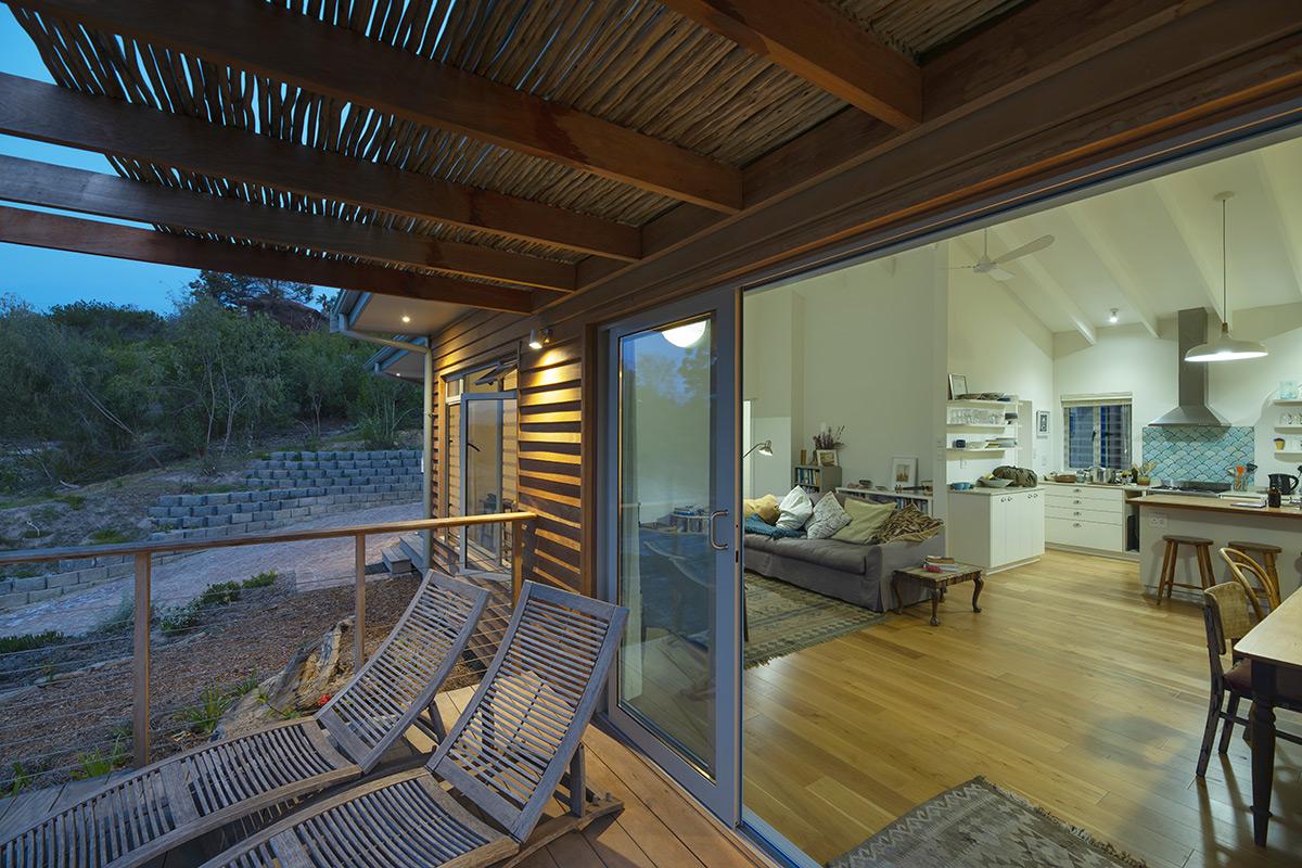 hardwood-forest-home_011