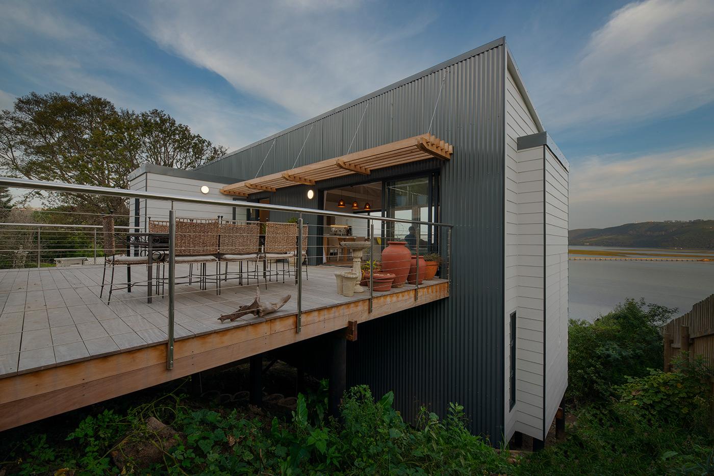 Contemporary-Knysna-Timber-Home_007