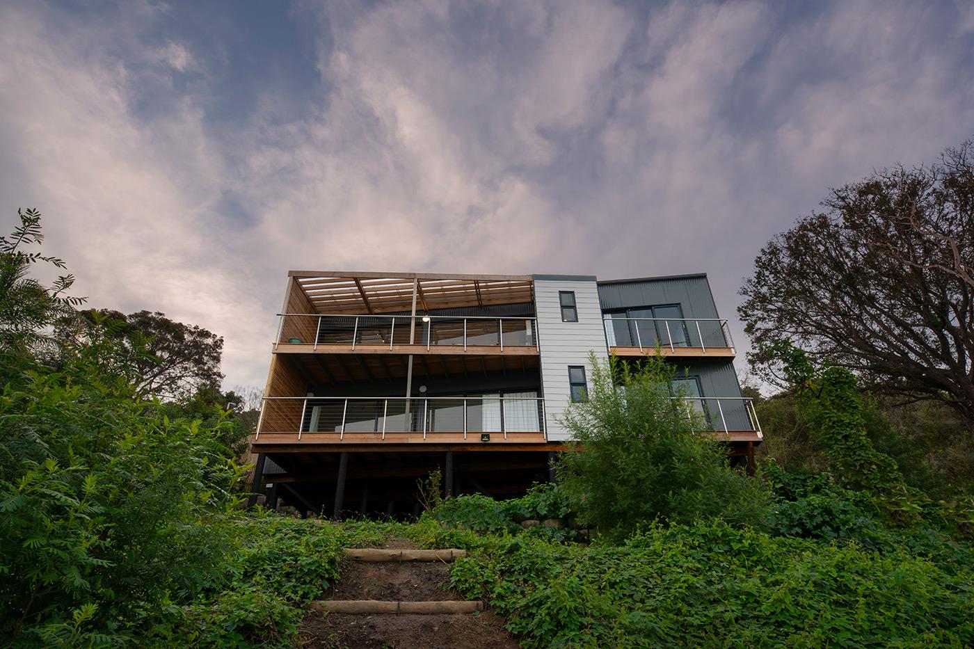 Contemporary-Knysna-Timber-Home_008