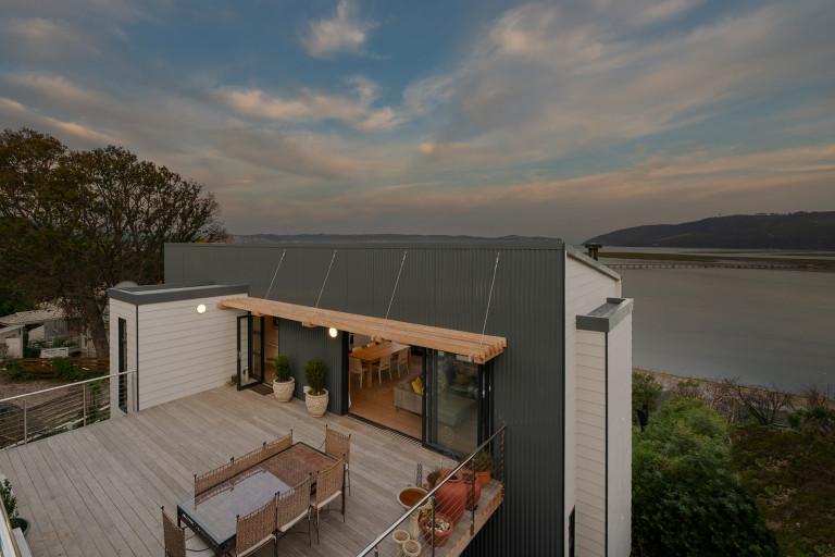 Header_knysna-timber-homes